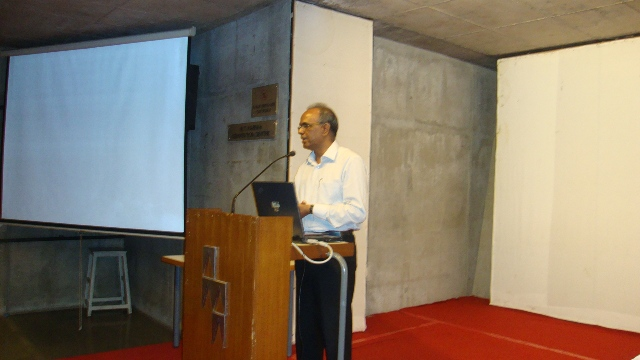 14  Presentation