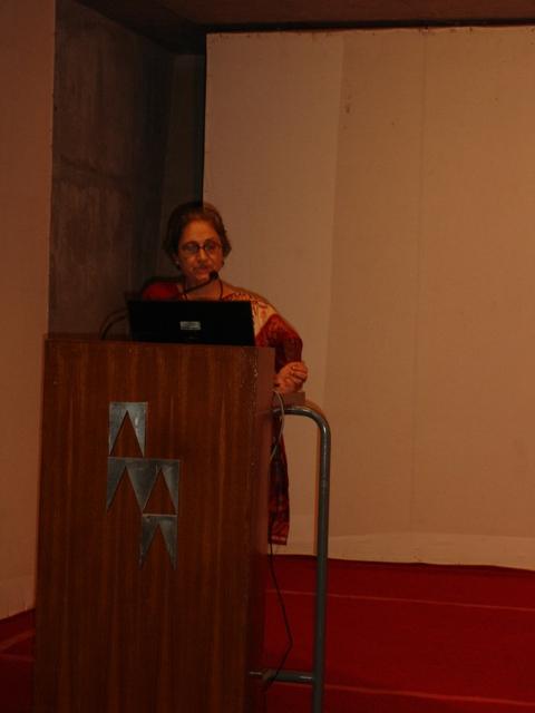 53  Smt. Rhoda Bharucha, Hon. Director, ADINET