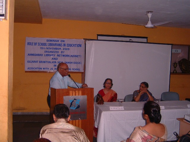 129  Shri P. C. Shah, Speech